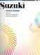 Violin School 3 - Revised Edition