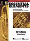 Essential Elements 2