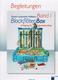 Blockfloetenbox 1