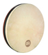 Meinl FD 16 BE BENDIR