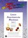 Lateinamerikanische Rhythmen 2