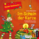 Kinder - Weihnacht 1 Im Schein Der Kerze