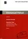 Quartett F - Dur Op 96 (amerikanisches Quartett)