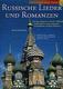 Russische Lieder + Romanzen