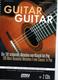 Guitar Guitar - die 100 Schoensten Melodien von Klassik Bis Pop