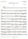 Sinfonie 31 D - Dur Hob 1/31 Hornsignal