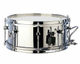 Sonor MB 455 M MARCHING B LINE