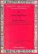 Canzonen + Sonaten 2 (il Terzo Libro Delle Divini Lodi Musicali)