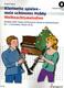 Weihnachtsmelodien
