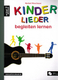 Kinderlieder Begleiten Lernen