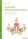 Ungarische Volkslied Impressionen