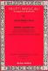 Canzonen + Sonaten 3 (il Terzo Libro Delle Divini Lodi Musicali)