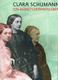 Clara Schumann Ein Künstlerinnenleben