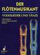 Der Floetenmusikant 2