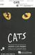 Cats Medley