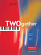 Twogether - 14 Duos Fur Klavier Und