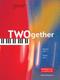 Twogether - 14 Duos Fur Klavier Und