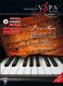 Konzert G - Dur Hob 14/13