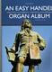 An Easy Handel Organ Album