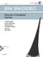 Easy Jazz Conception - 15 Solo Etudes