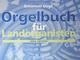 Orgelbuch Fuer Landorganisten
