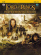 Lord Of The Rings Trilogy Instrumental Solos