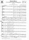 Quam dilecta - o wie lieblich Op. 148