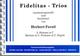 Fidelitas Trios