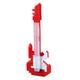 Nanoblock E- Gitarre