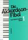 Die Akkordeonfibel 1