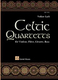 Celtic Quartetts