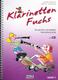 Klarinetten Fuchs 1