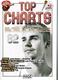 Top Charts 82