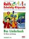 Rolfs Neue Schulweg Hitparade