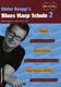 Blues Harp Schule 2