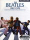 Play Guitar With - The Beatles 1967-1970