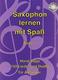 Saxophon Lernen Mit Spass 1