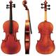 GEWA Strings MAESTRO 41