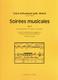 Soirees Musicales Op 6
