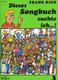 Dieses Songbuch Suchte Ich 3