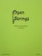 Open Strings - Spass mit Leeren Saiten