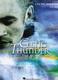 Celtic Thunder - The Music