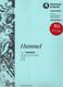 Konzert A - Moll Op 85