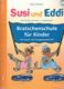 Susi und Eddi Bratschenschule Fuer Kinder 1