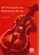 Violinschule 1-5
