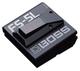 Boss FS 5 L