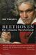 Beethoven - der Einsame Revolutionaer