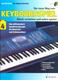 Der Neue Weg Zum Keyboardspiel 4