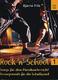 Rock N School 1