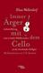 Immer Aerger mit Dem Cello